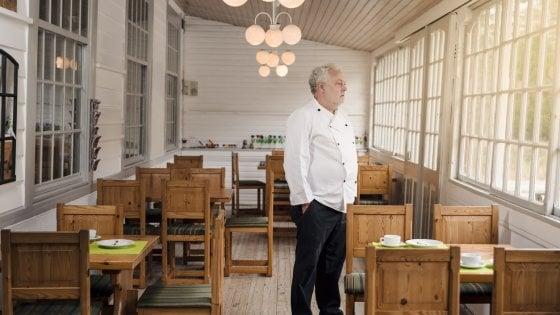 Istat, nel 2020 calano i consumi alimentari. Federalimentare: Sui dati influisce il crollo della ristorazione