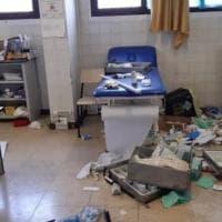"""Morti in carcere nelle rivolte di marzo. La procura di Modena: """"Indagini da archiviare"""""""