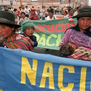 181658794 2556c9c6 5cf2 435f ae24 bbe7a8aa5d75 - Peru, cercasi presidente che scaldi i cuori: elezioni tra un mese tra incertezza, sfiducia e corruzione