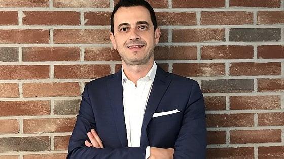 Marco Luciani, direttore vendite on trade di Heineken