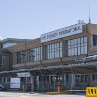 Rinominare città e aeroporti? Il Sudafrica litiga sulla sua toponomastica coloniale