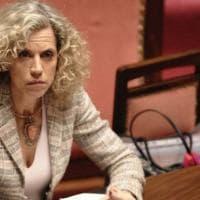 Pd e dimissioni Zingaretti, Cirinnà: