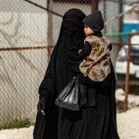 Usa, in Siria era previsto un altro attacco. Annullato per non colpire donne e bambini