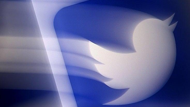Twitter, sei secondi per correggersi: ecco il comando per tornare indietro