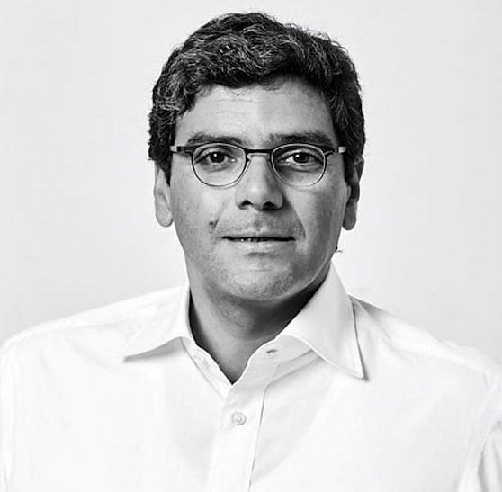 Nicola Riello, presidente di Riello Investment Partners Sgr