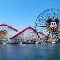 Coronavirus nel mondo, California è stato Usa più colpito ma riapre Disneyland. Allarme...
