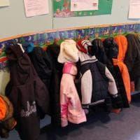 Scuola, in zona rossa chiudono anche gli asili nido. In arancione decidono governatori e...