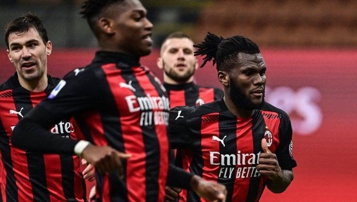 Milan, offerta d'acquisto targata Moldova: il club non commenta ...