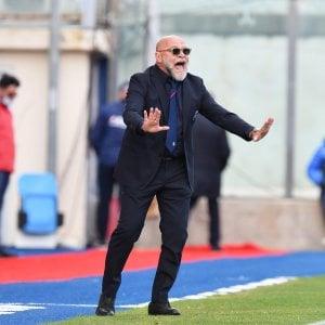 Crotone-Torino 4-2: Simy, Reca e Ounas riaccendono i calabresi