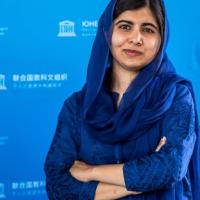 Partnership tra Malala e AppleTv+ per produrre fiction, commedie, documentari e cartoni...