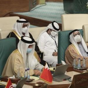 """094226898 ab543c3b 870d 485a 8c73 3d79e3a8569f - Dubai, donne nude nella terrazza di un attico: vari arresti per """"dissolutezza"""""""