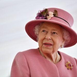 """184447500 325a01f7 e5e6 460f a161 4f76c974455c - Harry e il dolore della morte di Diana: """"Perdere la mamma è come finire in un buco nero"""""""