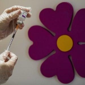 210415756 d0205842 f14f 48fe b984 3d52fe8bb655 - Coronavirus, il bollettino di oggi 11 marzo: 25.673 nuovi casi e 373 vittime