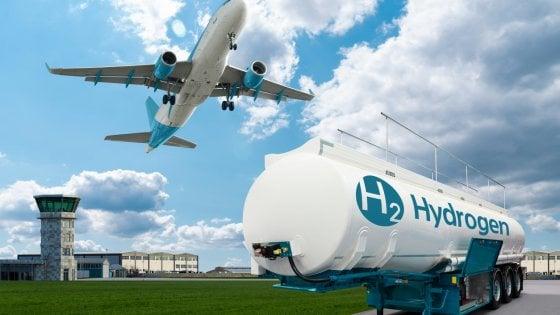 L'idrogeno green nel futuro energetico dell'Ue. Era (Deloitte): Vettore flessibile, sarà fondamentale
