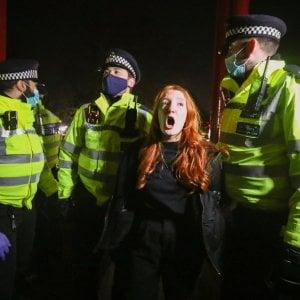 023651967 6eaa6959 dc3a 4306 a332 173869f66ca8 - Kate come il Che: per il Times è lei la vera rivoluzionaria della famiglia reale britannica