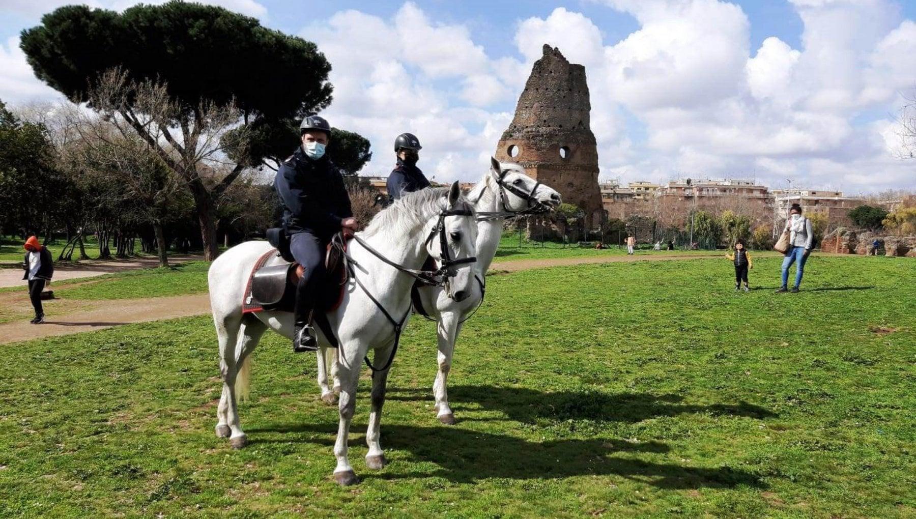 232857746 a7896424 efb5 4847 8723 47232318dc63 - Sport al parco sì, ma solo vicino a casa: le regole dell'Italia in rosso