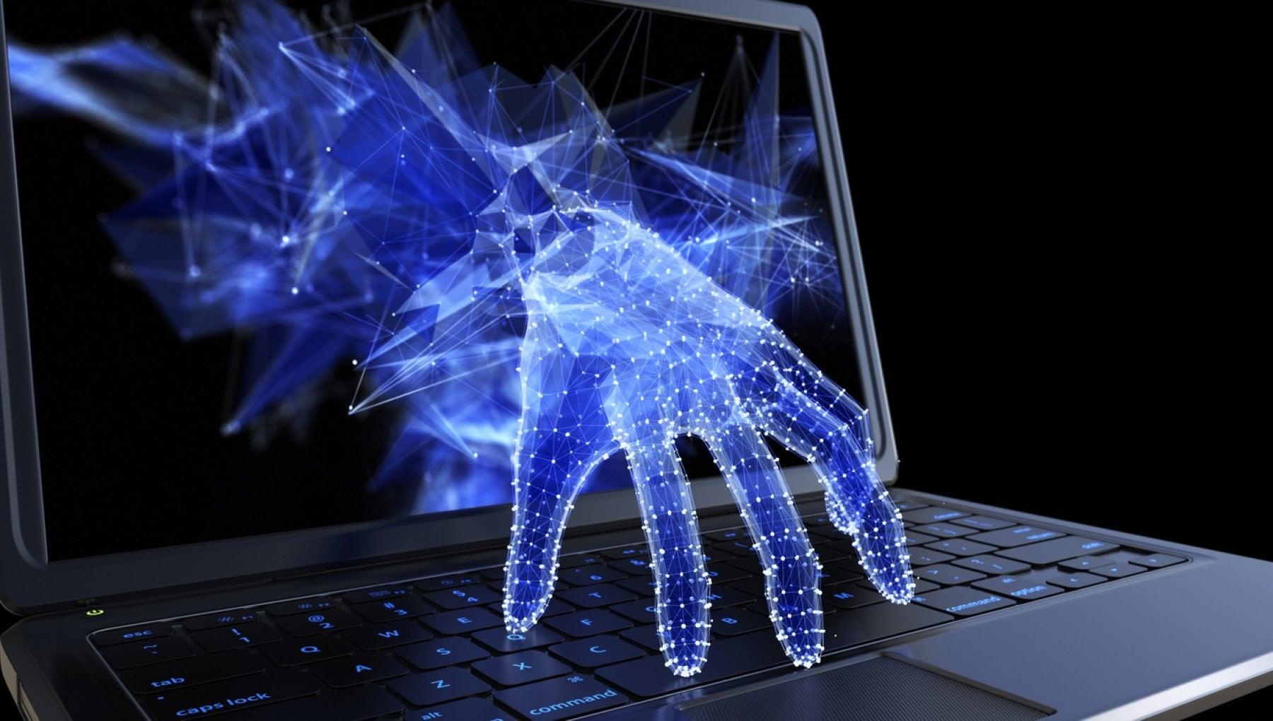 092137142 54cfeb2c bebb 4630 b39f 5f881b25d5a2 - Cyberattacco proveniente dalla Cina contro aziende italiane