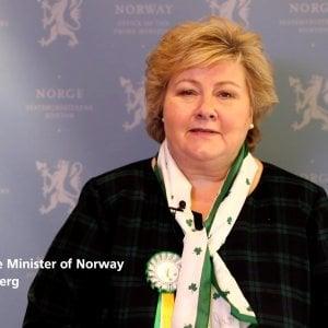 """155329446 80fbf5b0 bcb9 40eb 9a49 610cdf385072 - Svalbard, la guerra del merluzzo. Oslo contro Bruxelles: """"Ci saranno conseguenze"""""""