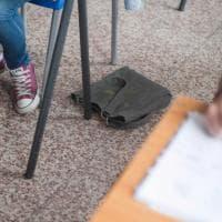 Carta e penna vincono su tablet e smartphone: chi prende appunti così è più veloce e...