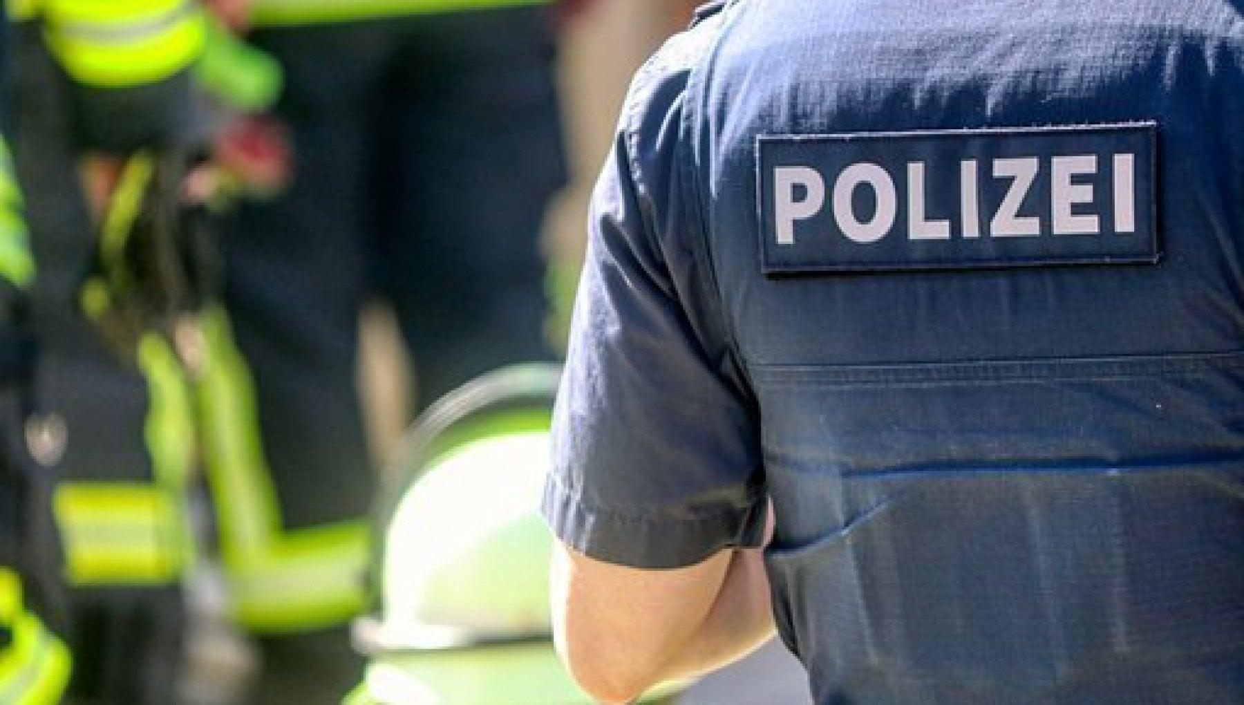 """181957895 9a304e2b 7a9b 4f6d 9726 13a002350b63 - Svizzera, il """"delitto passionale"""" resta nel codice penale. Insorge il movimento delle donne"""