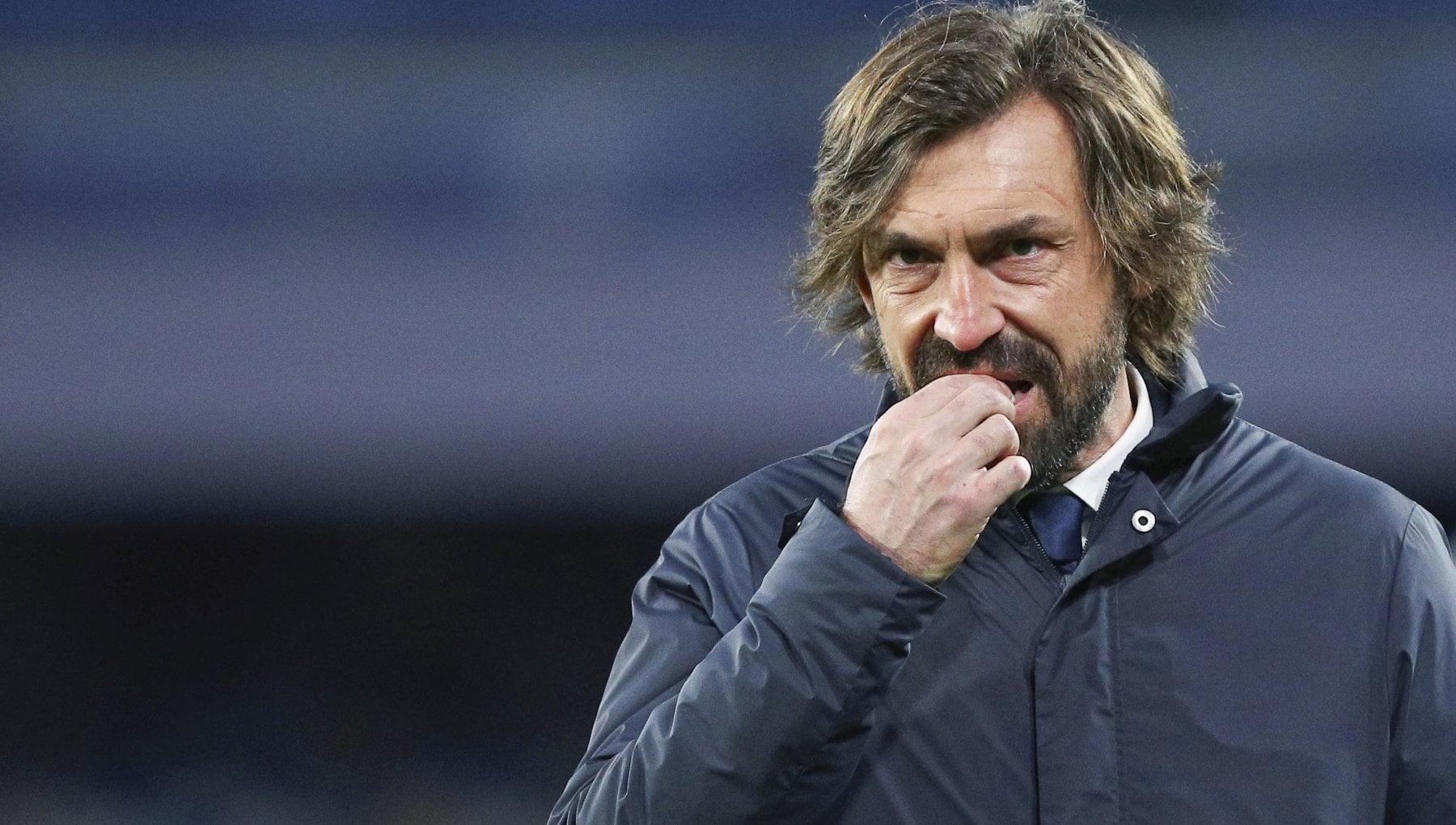 Juventus, 44 milioni irrinunciabili: ora la missione si chiama Champions