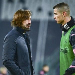 Dybala prova a riprendersi la Juve, ma il suo futuro sembra lontano da Torino