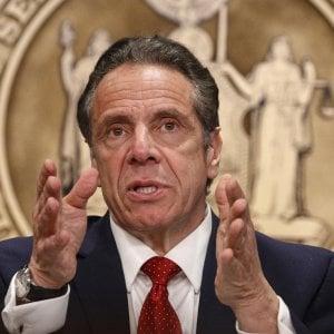 """175804915 c8feb4be 923a 4c53 be36 3a84ef4d0071 - """"Sesso e ricatti, ecco il metodo Cuomo"""". Inchiesta sul governatore di New York"""