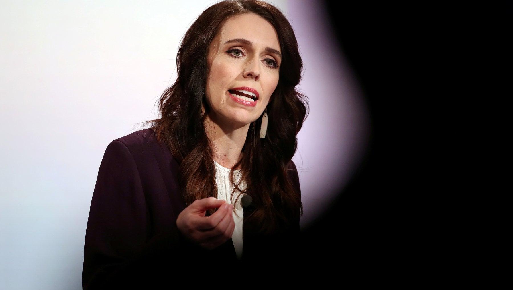 213628207 bd54c2c8 482e 467a a47a 38f1a27e1950 - Nuova Zelanda, tre giorni di congedo parentale nei casi di aborto spontaneo
