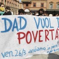 Scuola, il Tar: il governo riesamini entro il 2 aprile il Dpcm che prevede la chiusura in...