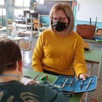 Scuola, in Italia più della metà dei docenti andrà in pensione nei prossimi 15 anni