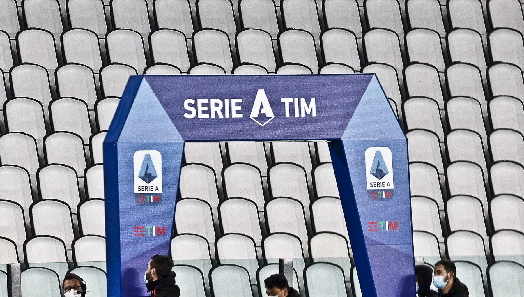 Caso Lazio-Torino, Corte d'Appello rinvia il verdetto