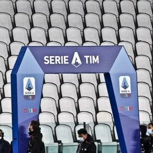 Torino, incubo finito per Nkoulou: negativo dopo 31 giorni