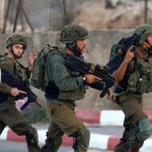 """231019768 9a5c6bd5 d4a8 4862 897f 23d1065e9054 - Nasrallah, il leader di Hezbollah: """"Non vogliamo la guerra, ma siamo pronti"""""""