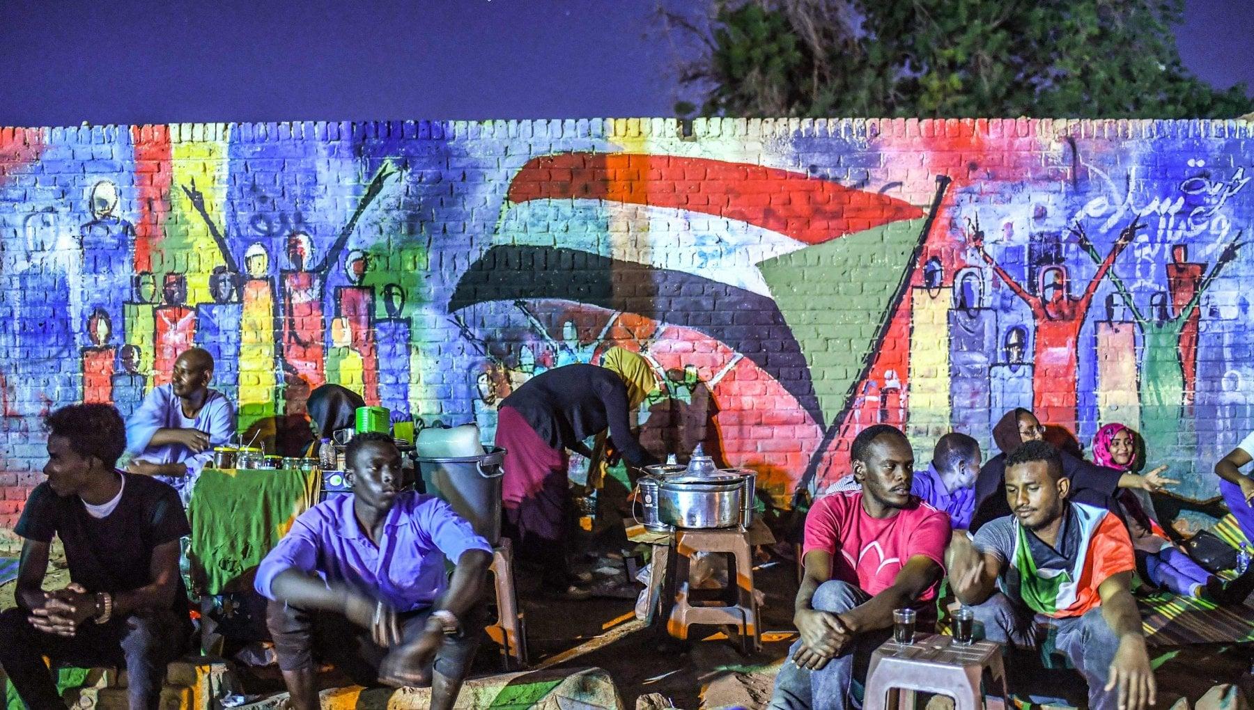 132059399 8ac8e91d 8fab 452c b804 9602d888f19a - Come aiutare i guardiani della rivoluzione sudanese