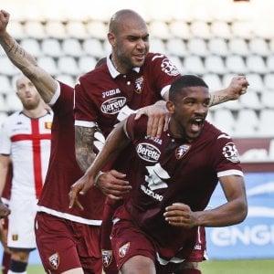 Caso Lazio-Torino, procura Figc apre un fascicolo sul club granata