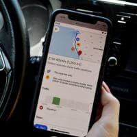 Google Maps, dalla navigazione al chiuso ai percorsi sostenibili: tutte le novità in...