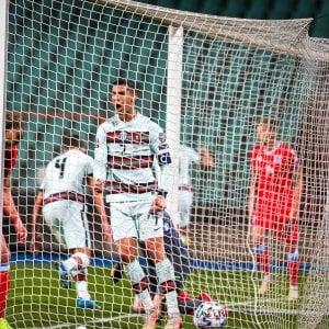 La A torna dopo la sosta: Inter euforica tra gol e prodezze, Juve sempre più in affanno