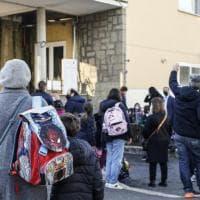 """Scuola, ministro Bianchi: """"Dopo Pasqua si torna in presenza anche in zona rossa"""""""