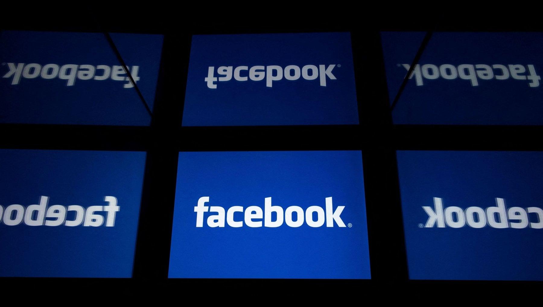 Facebook intalnire unica gratuita