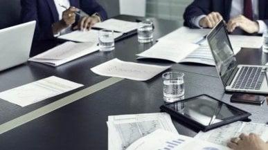 Itqf analizza da 20 anni  le aziende Top in Europa