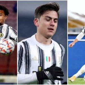 Nazionale, Bonucci positivo al Covid appena rientrato alla Juventus. Gli azzurri del Sassuolo saltano la partita con la Roma