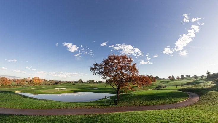 Golf, svelato il campo della prima Ryder Cup italiana