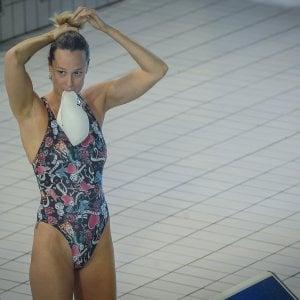 Nuoto, Assoluti: bis Paltrinieri, tris Quadarella. Razzetti a Tokyo a suon di record