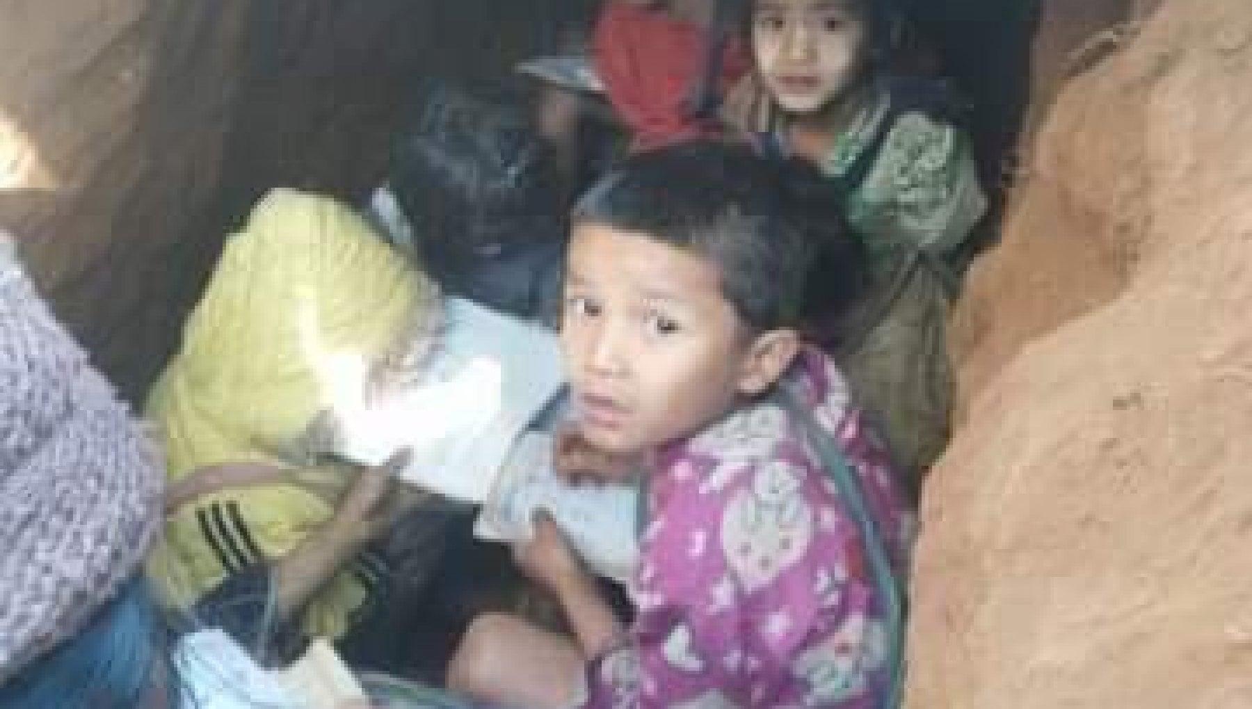 Myanmar, il massacro dei manifestanti continua sulla scia della lunga storia dei conflitti etnici tra birmani e minoranze