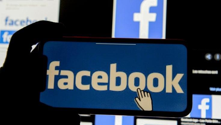 Facebook, media Usa: rubati dati a oltre 533 milioni di utenti