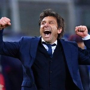 Bologna-Inter 0-1: decide Lukaku, scudetto sempre più vicino