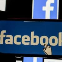 Facebook, Garante della privacy: adottare misure contro il furto dei dati