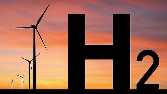 """Accordo tra Axpo e Rina: """"In due anni costruiremo una filiera italiana dell'idrogeno"""""""