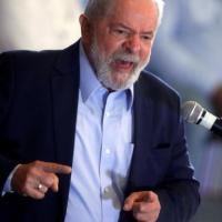 """Lula chiede scusa agli italiani: """"Su Battisti ho sbagliato"""""""