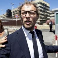 Inchiesta sulla fondazione Open: per Luca Lotti anche l'ipotesi corruzione